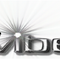 the vibe episode 3 DJ MADI