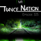 Trance Nation Ep. 325 (12.05.2019)