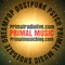 THE SUMMER OF PRIMAL MUSIC 2019   TRIBUTE TO PRIMAL MUSIC BLOG   SHOW #30