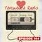 Throwback Radio #144 - Digital Dave (Quiet Storm)