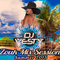 DJ Vesty - Zouk Mix Session Summer 2015
