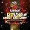10P Christmas Eve 2020 Mix - Funk Flex Red Alert Chuck Chillout