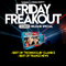 """Pulsedriver """"Friday Freakout"""" (Best Of Technoclub Special)"""