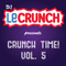 Crunch Time! - vol. 5