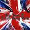 New Wave Of British Heavy Metal Show III