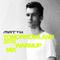 MAT K - Tomorrowland 2018 Warmup Mix