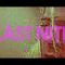 Last Nite | 061 Mix