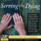 Deacons & Serving the Dying - Catholicism Live!