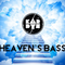Heaven's Bass #5