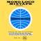 Mono Loco Mixtape: Mondo Mundo (16/05/2021)