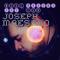 """Joseph Maesano """"Move Around The Sun Session"""""""