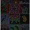 Smoke Rules Radio (156)