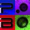 Paul Blaauw - People You Should Follow - 2013-01-12