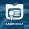 VIATA - Rita Araújo - 06/12/2018
