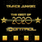 Trance Junkiez - Best of 2020 (part one)
