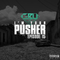 I'm Your Pusher Episode 15