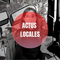 2021.10.27 L'équipe Boccia'addict de l'APF Mélanie Nauleau et Delphine Biaussat