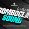 Bomboclat Sound #009 Dj Rumbus - Бомбоукладчик vinyl jump up session 01.07.2018 Leproradio