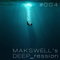 #004 deep_ression