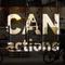 CANaction/ Олексій Раков, Тимур Мєліков/ Radio Skovoroda