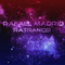 Rafael Madrid - RaTrance - Episode 71! (11/11/2018)