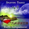 Uplifting Sound - Dancing Rain ( vocal and uplifting trance mix, episode 223) - 20 09. 2018