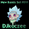 DJkoczee - New Remix Set #014 /BassHouse&DanceEDM/