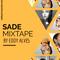 Sade Mixtape -  By Dj Eddy Alves