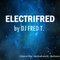 DJ FRED T - ElectriFRED #16 (8 Oct 2018)