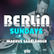 Berlin Sundays Radio Show - Episode 010 - Radio 4A