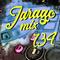 Jarago Mix 134