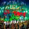 Gian&Ghiri @ Twitter Music Festival (16/09/16)