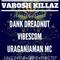 vibescom - varosh killaz 2 grime promo