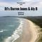 #Coast2Coast with DJ's Darren Jones & Aly B Ep.6