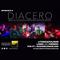4 de febrero 2019 (2) | Santa Sabina | Diacero | Beast Discos | Leon Benavente | Colombina Parra