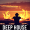 Deep House Elements Mix By Dj JCR