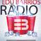 Edu Barrios - Radio Show
