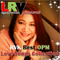 RVK BEST OPM LOVE SONGS COLLECTION