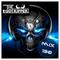 The Egotripper - Mix 158