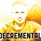 decremental09