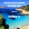 Kondo Beach 118Bpm - Episode 500