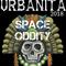space oddity urbanita special edition by lelouch alback