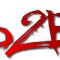 Ben Did b2b Phitcher - Warmup Techno May