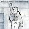 Rock Bar Cast 21 - Rage Against The Machine
