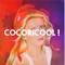 Le Cocoricool ! Mix vol.1 - French Pop
