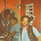 """Club  """"Funk You""""  Anvers Belgium 1984"""