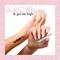 SHUT UP & HIGH ME (Mixtape 2015 for Loud.cl)