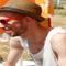 Klayman @ Cocoa Moustache #4 (2012-07-25)