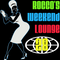 Rocco's Weekend Lounge 28