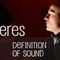 Peres - Definition Of sound 6 RadioMix
